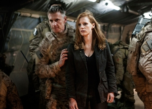 1358114542_zero-dark-thirty-box-office_1