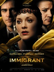 the_immigrant_1-620x827